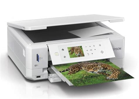 Epson XP-645 Driver, Manual, Software & Download