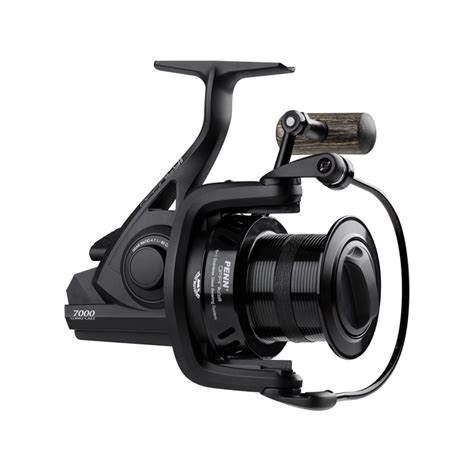 Penn Affinity II 8000 LC — Weymouth Angling Centre
