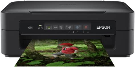 Driver Epson XP-257 Linux Mint 18 How to Download