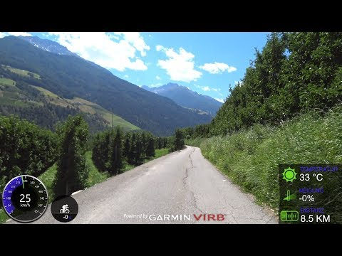 Celebrate the year of the bike in Switzerland: a selection