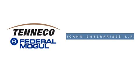 Icahn Automotive confirms agreement to sell Federal-Mogul