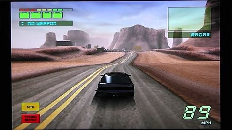15 Most Awful PlayStation 2 Games of All Time | Page 15