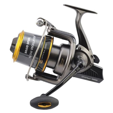 Penn Affinity LC 8000 Reel   Angling Direct