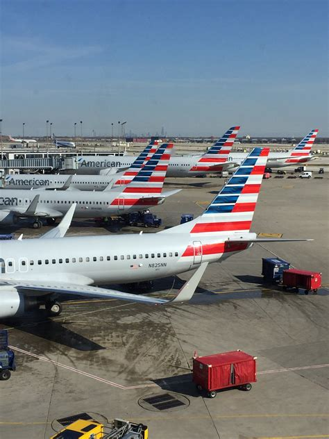 American Airlines Mileage Running Is NOT Dead! - Moore