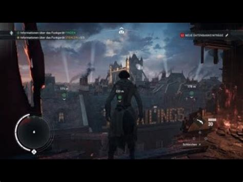 Assassin's Creed® Syndicate - Erster Weltkrieg feat