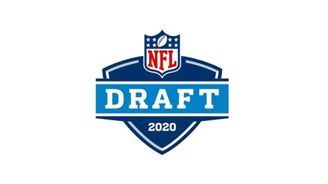 NFL Draft 2020 - here's where to watch the draft online