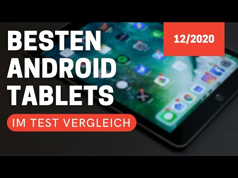Chrome Beta - Browser Test on Android Tablet - YouTube