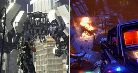 10 Best PS3 Games That Have Been Available On PlayStation