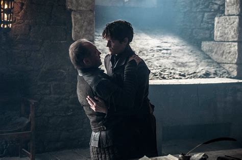 Game of Thrones Memory Lane 602: Home | Watchers on the