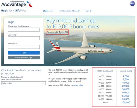 Buy Miles/Points Promos Ending Soon: Choice (50%