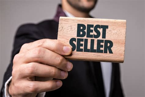 How to Get the Amazon 'Best Seller' Badge at a Faster Pace