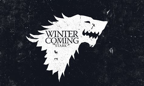 Game of Thrones: Winter is Coming (Review) | Gamehag