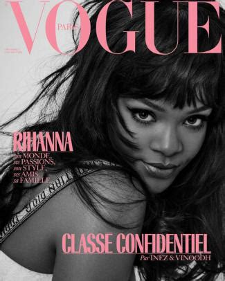 The 24 Best Fashion Magazine Covers of 2017 - Fashionista