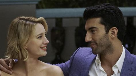 Jane The Virgin Season 6: Will it be there or not? - Bugle24