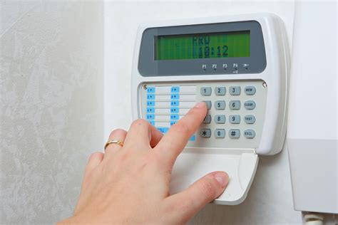 Best Home Security Systems Comparison - Do It Yourself