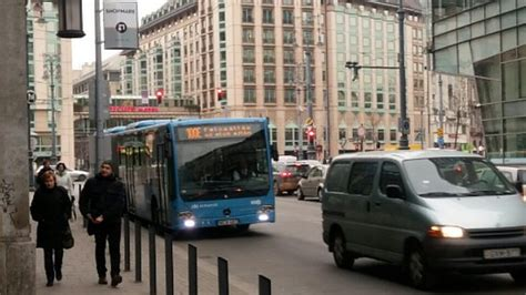 Budapest Airport - Taxi and passenger transport - 2018 All
