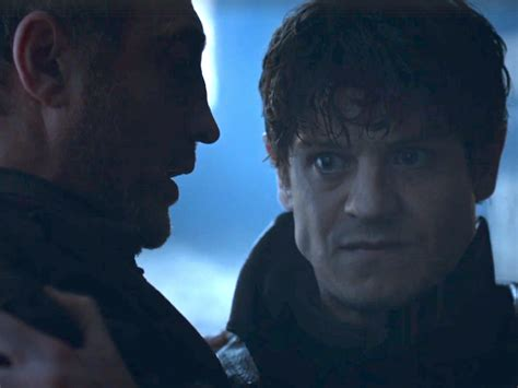 Why 'Game of Thrones' fans are saying Ramsay is even worse