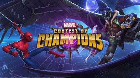 Best Champions Ranked Patch 14