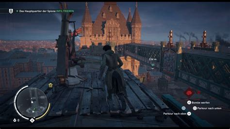 Assassins Creed Syndicate [081] Ende 1