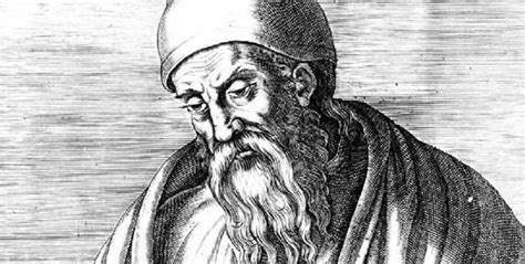 Euclid - Mathematician Biography, Contributions and Facts
