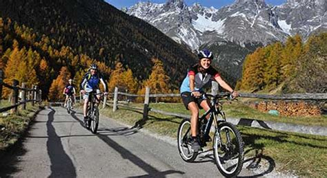 Cycling Swiss Alps | Road Cycling in the Swiss Alps