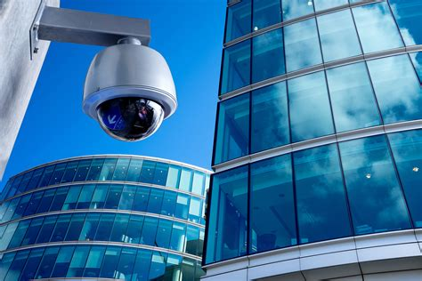 Commercial Security Systems Indy   Commercial Fire Alarm