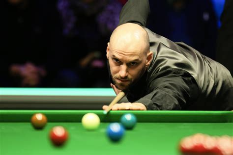 World Snooker Tour gamers 2020/21 • Sportswy - The Only