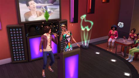 The Sims 4 City Living Cheats - Sims Online