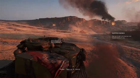 Battlefield V - PlayStation 4   Review Any Game