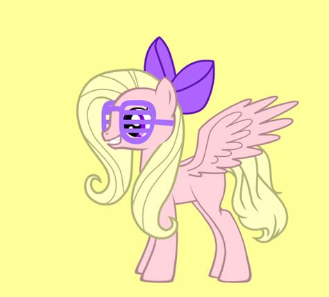 Pony Creator by Generalzoi by VictoUsagi-chan on DeviantArt
