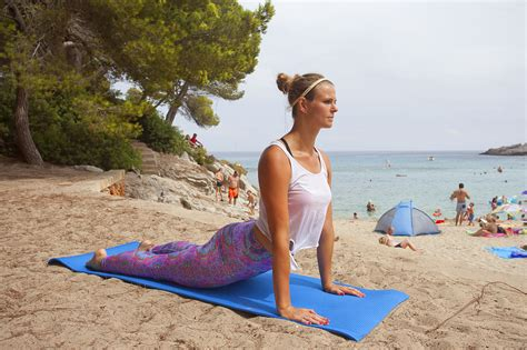 Fitness Animateur - Thomas Cook - Cosmo (inkl