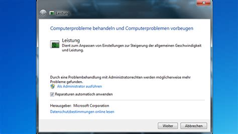 How To Autostart Programs Windows 7 - angryd0wnload