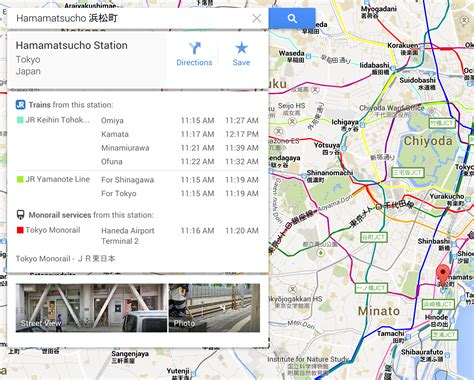 google maps driving directions - DriverLayer Search Engine